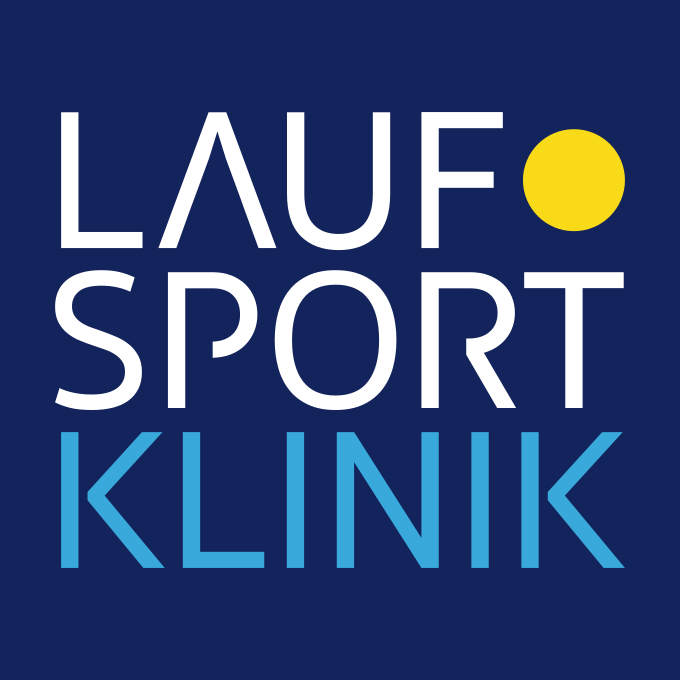 Lauf Sport Klinik