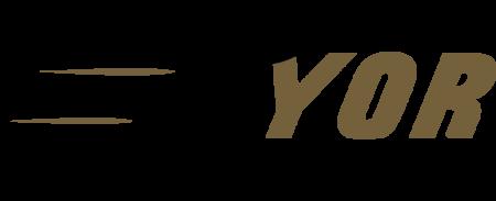 LogoYOR